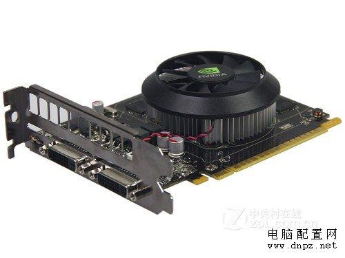 i3-3220+GTX650完美组合游戏配置