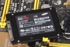 2014年7月22日最新固态硬盘报价SSD报价