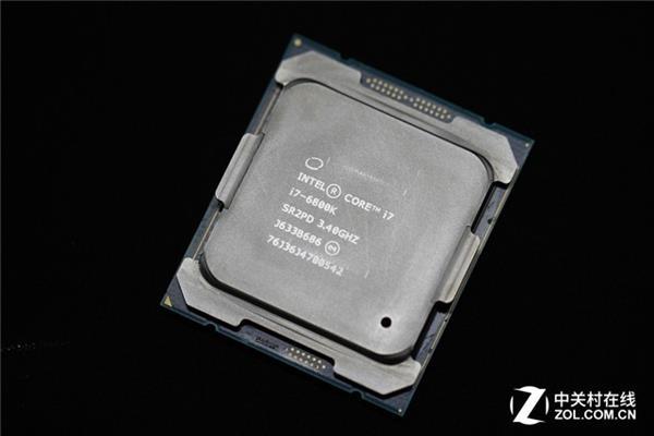 被骗好多年!CPU硅脂原来这么涂最好