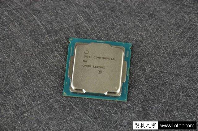 i5 8600K配什么主板好?intel八代酷睿i5-8600K主板搭配详解