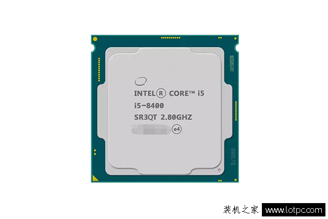 2018年吃鸡极致画质配置推荐 5500元i5-8400配GTX1060主流电脑配置