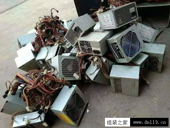 买二手电脑需要注意什么问题