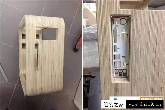 1500元组装一台能玩吃鸡的电脑主机